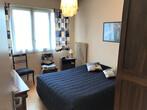 Vente Appartement 5 pièces 94m² Vesoul (70000) - Photo 6