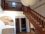 Vente Maison 4 pièces 118m² Bilieu (38850) - Photo 3