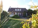Vente Maison 5 pièces 115m² 10 KM SUD EGREVILLE - Photo 1