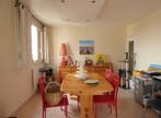 Sale Apartment 5 rooms 105m² Seyssins (38180) - Photo 2