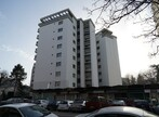 Sale Apartment 1 room 38m² Grenoble (38000) - Photo 1