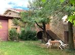 Vente Maison 9 pièces 160m² Le Bois-d'Oingt (69620) - Photo 3