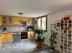 Vente Maison 7 pièces 175m² Saint-Martin-d'Uriage (38410) - Photo 4