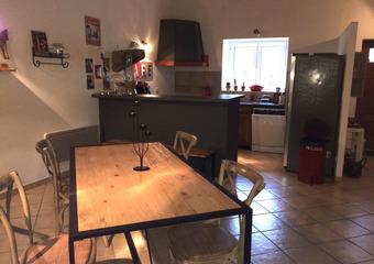 Location Maison 5 pièces 111m² Allex (26400) - Photo 1