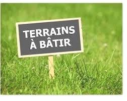 Vente Terrain 135m² Le Havre - photo