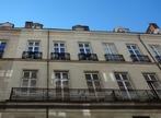 Location Appartement 2 pièces 28m² Nantes (44000) - Photo 1