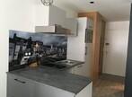 Vente Appartement 2 pièces 31m² La Rochelle (17000) - Photo 5