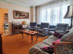 Vente Appartement 4 pièces 91m² ANNECY - Photo 4