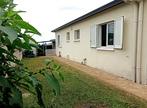 Vente Maison 4 pièces 94m² Bernica (97435) - Photo 8