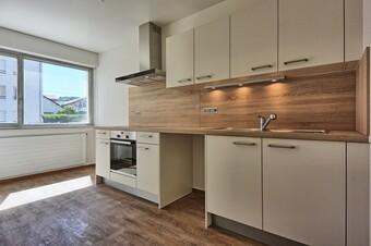Vente Appartement 3 pièces 59m² La Roche-sur-Foron (74800) - Photo 1