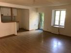Vente Maison 4 pièces 115m² Raddon-et -Chapendu (70280) - Photo 5