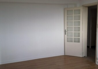 Renting Apartment 4 rooms 70m² Toulouse (31300) - Photo 1