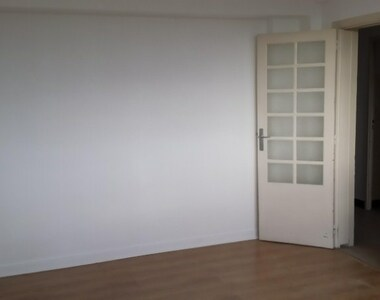 Location Appartement 4 pièces 70m² Toulouse (31300) - photo