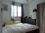 Vente Appartement Fontaine (38600) - Photo 6
