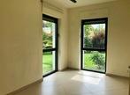 Sale House 7 rooms 184m² Geispolsheim (67118) - Photo 5