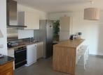 Vente Appartement 5 pièces 119m² Biviers (38330) - Photo 7