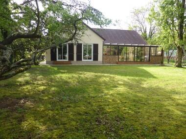 Vente Maison 5 pièces 121m² Brugheas (03700) - photo