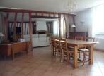 Vente Maison 8 pièces 150m² Tôtes (76890) - Photo 5