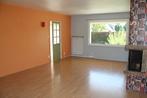 Sale House 5 rooms 100m² Douai (59500) - Photo 3