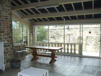 Vente Maison 185m² Saint-Ambroix (30500) - photo