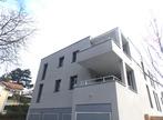 Renting Apartment 3 rooms 73m² Eybens (38320) - Photo 3