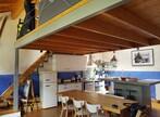 Vente Maison 5 pièces 108m² Grenoble (38000) - Photo 3