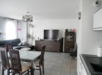 Vente Appartement 3 pièces 74m² Fontaine (38600) - Photo 4