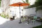 Sale House 6 rooms 187m² Voreppe (38340) - Photo 28