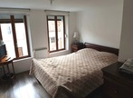 Sale House 4 rooms 75m² Montreuil (62170) - Photo 2