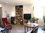 Vente Appartement 2 pièces 55m² Romans-sur-Isère (26100) - Photo 2