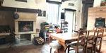 Vente Maison 4 pièces 120m² Saint-Hilaire-du-Rosier (38840) - Photo 7