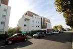 Renting Apartment Strasbourg (67100) - Photo 5