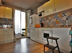 Vente Appartement 4 pièces 85m² Grenoble (38000) - Photo 2