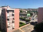 Vente Appartement 1 pièce 39m² Istres (13800) - Photo 1