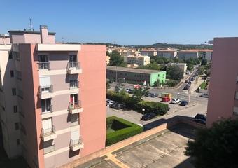 Vente Appartement 1 pièce 39m² Istres (13800) - photo