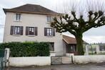 Vente Maison 11 pièces 276m² La Tour-du-Pin (38110) - Photo 3
