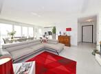 Vente Appartement 4 pièces 104m² 38330 - Photo 2