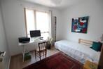 Vente Appartement 3 pièces 83m² Seyssins (38180) - Photo 6