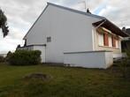 Vente Maison 4 pièces 110m² Bellerive-sur-Allier (03700) - Photo 1