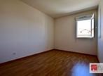 Vente Appartement 3 pièces 69m² Reigner-Esery (74930) - Photo 8