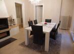 Vente Appartement 6 pièces 170m² Mulhouse (68100) - Photo 2