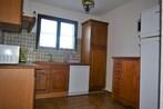 Vente Maison 4 pièces 90m² Barjac (30430) - Photo 5