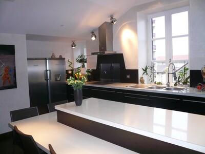Location Appartement 6 pièces 270m² Dax (40100) - Photo 3