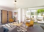 Vente Appartement 2 pièces 42m² Chasse-sur-Rhône (38670) - Photo 1
