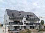 Vente Appartement 4 pièces 90m² Illkirch-Graffenstaden (67400) - Photo 2