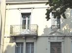 Vente Maison 7 pièces 140m² Vichy (03200) - Photo 1