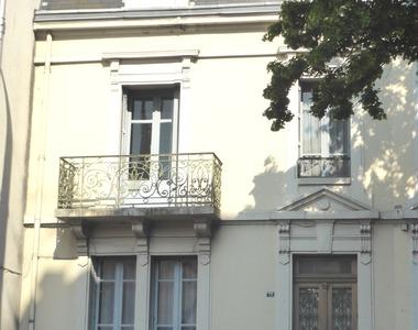 Vente Maison 7 pièces 140m² Vichy (03200) - photo