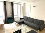 Vente Appartement 2 pièces 43m² Paris 10 (75010) - Photo 8