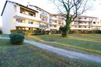 Vente Appartement 6 pièces 134m² Meylan (38240) - Photo 13
