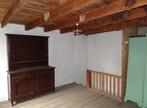 Vente Maison 8 pièces 140m² La Bâtie-Divisin (38490) - Photo 10